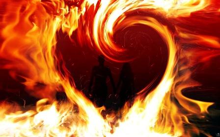 Sudbinska ljubav kako je prepoznati